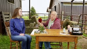 Hit The Floor Full Episodes Season 3 - the incredible dr pol nat geo wild