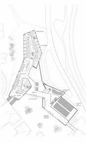 gallery of resort hotel holzer kobler architekturen 7