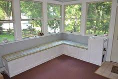 Corner Bench Seating With Storage Window Benches With Storage Bench With Storage