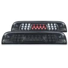 ford transit connect rear top third brake light l third brake light accent lighting gm duramax 6 6l 2011 2016 lml