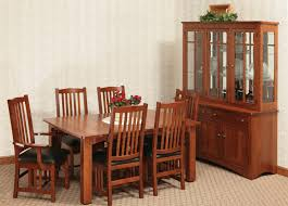 Dining Room Setting Dining Room Brook Furniture Llc