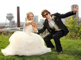 reddit worst wedding 13 people reveal their worst wedding gifts business insider