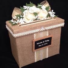Wedding Card Box Sayings Best 25 Rustic Card Boxes Ideas On Pinterest Rustic Card Box