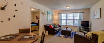 view our floorplan options today grove at stephenville
