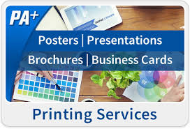 Business Card Printing San Diego San Diego Carmel Valley Printing Service Color Printing At