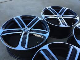 bentley blue powder coat vwvortex com anyone with painted cadiz wheels