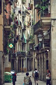 the 10 best restaurants in the gothic quarter barcelona gothic