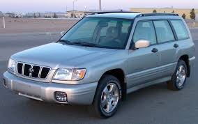 click on image to download 2001 subaru forester service repair