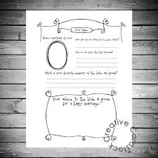 wedding guest book pages 15 best wedding guest book ideas images on wedding