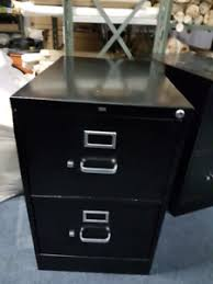 Black Filing Cabinet Filing Cabinet Kijiji In Saskatoon Buy Sell U0026 Save With