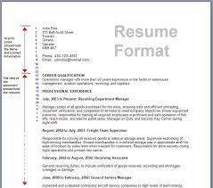 Resume Best Sample by Best Resume Samples Inspiration Decoration Top Resume Templates