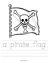 us flag coloring page ngbasic com