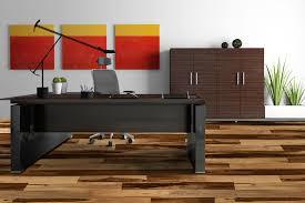 flooring pecan hardwoodg braziliangpecan plankpecan reviewspecan