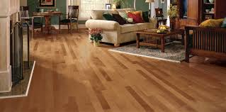 Carpet One Laminate Flooring Hardwood Mercer Carpet One