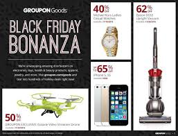 black friday vacuum groupon black friday 2015 ad released much more than just local