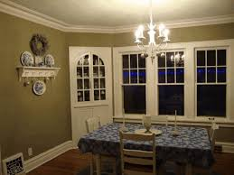 dining room trim ideas trim ideas for walls square black wood kitchen island