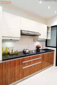 ideal home decoration kitchen design kitchen design line cabinets monsterlune straight