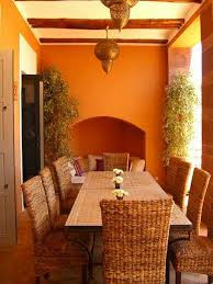 beautiful mediterranean home decorating ideas brighten up your