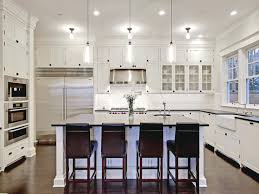 Steel Pendant Lights Stainless Steel Kitchen Pendant Lighting Kitchen Track Lighting