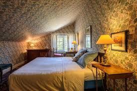chambre d h es pays basque chambres d hôte en pays basque les chambres