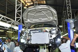 buy a peugeot buy nigeria to grow nigeria find out how pan nigeria limited is