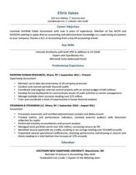 a resume template 100 free resume templates for microsoft word resumecompanion