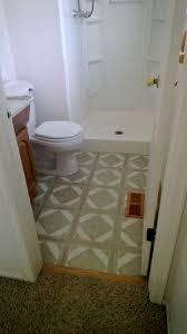 how to remove laminate flooring girlsvsblog