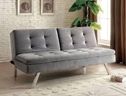 Sofa Bed Modern best 25 futon sofa bed ideas on pinterest pallet futon futon