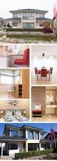die besten 25 walmdach ideen auf pinterest immobilien häuser
