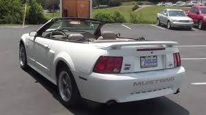ford courier with lexus v8 for sale 2004 ford mustang convertible news reviews msrp ratings with