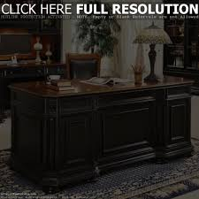 Home Office Furniture Nj Home Office Desk Furniture Home Office Furniture Nj Magnificent 1