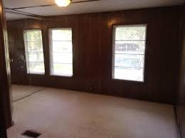 3 Bedroom Mobile Home Old League City 3 Bedroom 2 Bath Mobile Home 995 Manufactured