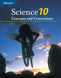 science 10 sk curriculum