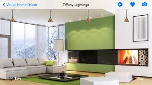 home decorating app virtual home interior decorating stagger enchanting 50 app