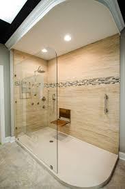 Universal Design Bathrooms by 216 Best Re Bath Remodels Images On Pinterest Bathroom