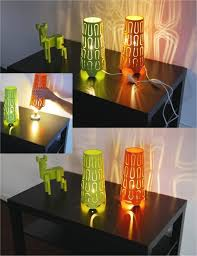 Cordless Table Lamps Ikea Battery Table Lamp Ikea Best Inspiration For Table Lamp