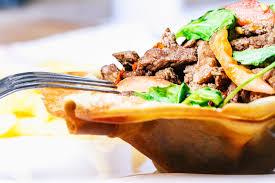 de cuisine orientale cuisine orientale strasbourg schiltigheim illkirch graffenstaden