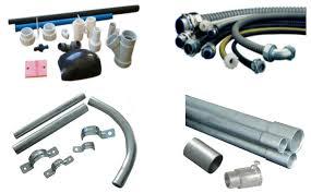 electrical conduit fittings d u0026 f liquidators inc