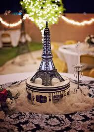 Paris Inspired Home Decor Best 25 Paris Theme Decor Ideas On Pinterest Paris Theme Paris
