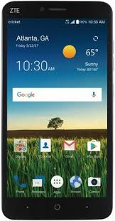 cricket wireless black friday cricket wireless debuts hd voice for select phones mobile
