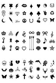 Tattoo Design Small | small tattoo ideas tattoo pinterest tattoo small tattoo and