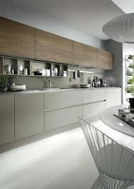 grey kitchen cabinets ideas modern grey kitchen cabinets modern grey kitchen ideas diaz2009 com