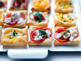 20 perfect christmas appetizers reader u0027s digest