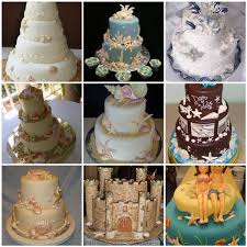 wedding cake joke entertainment 4 u theme wedding cakes