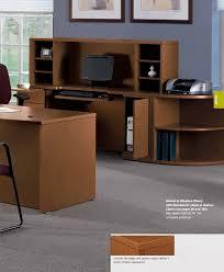 Hon Reception Desk Hon Hallmark Office Furniture