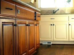 staining kitchen cabinets white u2013 frequent flyer miles