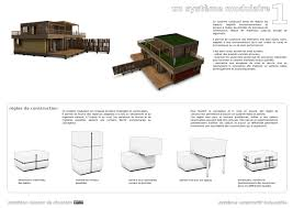Dimension Bloc Porte by Matthieu Dupont De Dinechin Architecte Dplg Atelier Viralata