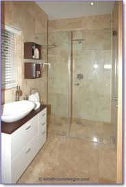 Small Shower Door Bathroom Interior Stunning Shower Stall Designs Walk In Showers