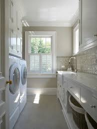best laundry room colors houzz