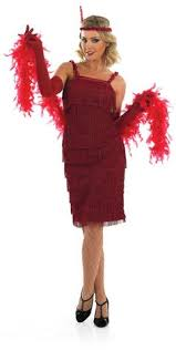 black gangster lady costume 1920 u0027s flapper costumes and
